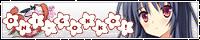 ALcot最新作 『鬼ごっこ!』 応援中!