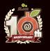 ALcot 10th Anniversary