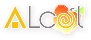 ALcot Official Web Site
