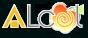 ALcot official web site